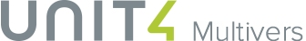 Unit4_Multivers_logo