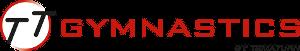 tt-gymnastics-logo-small