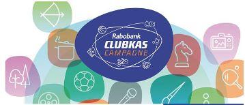 clubkas1
